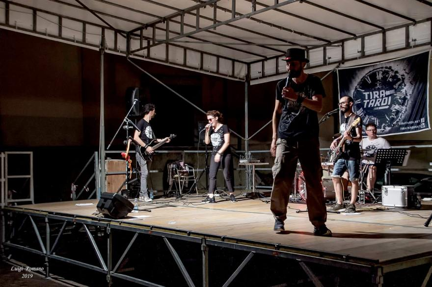 Live-Barlassina-23