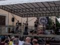 Live-Barlassina-1