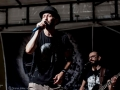 Live-Barlassina-14