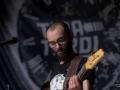 Live-Barlassina-20