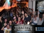 Live-Alterego Cafe – 17 Aprile 2015 – Milano