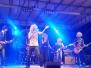 Live-Barlassina in Festa – 19 Settembre 2015 - Barlassina