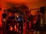 Live-BarStello – 02 Maggio 2015 – Olginate