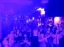 Live-Blue Rose Saloon – 18 Giungo 2015 - Bresso