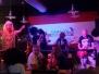 Live-Caracol – 12 Giungo 2015 - Garbagnate Milanese
