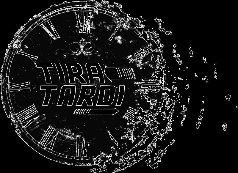 TIRATARDI